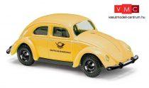 Busch 42740 Volkswagen Käfer (bogár), perecablakos, Post (H0)