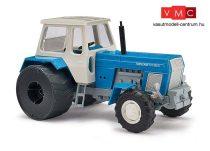 Busch 42840 Fortschritt ZT303-C traktor, vas hátsó kerékkel (H0)