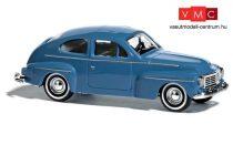 Busch 43914 Volvo 544, kék (H0)