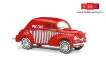 Busch 46504 Renault 4 CV (1958), Picon (H0)