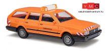 Busch 48102 Volkswagen Passat, közútkezelő (H0)