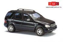 Busch 48535 Mercedes Benz M-Klasse / ML 500 Facelift (2001) (H0)