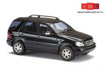 Busch 48535 Mercedes Benz M-Klasse / ML 500 Facelift (2001) (H0)