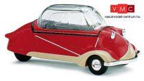 Busch 48813 Messerschmitt KR 200, piros (H0)