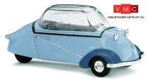 Busch 48815 Messerschmitt KR 200, kék (H0)