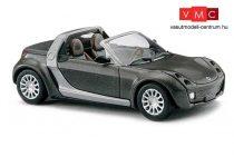 Busch 49304 Smart Roadster (2003), Collectors Edition (H0)