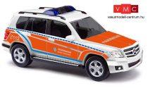 Busch 49770 Mercedes-Benz GLK-Klasse, tűzoltó - FW Falkensee (H0)