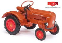 Busch 50050 Allgaier A111L traktor (H0)