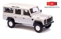 Busch 50300 Land Rover Defender (1983) (H0)