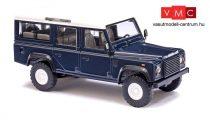 Busch 50302 Land Rover Defender (1983), kétszínű (H0)