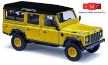Busch 50356 Land Rover Defender Memorandum (H0)
