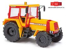 Busch 50403 Fortschritt ZT 323-A traktor, Graubner Transport (H0)