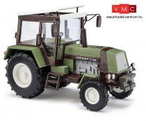 Busch 50416 Fortschritt ZT 320 traktor - Goldene Ähre (H0)