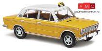 Busch 50512 Lada 1500, Taxi Kuba (H0)