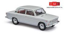Busch 50550 Lada 1600 (CMD) - fehér (H0)
