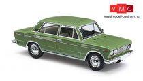 Busch 50553 Lada 1600 (CMD) - zöld (H0)
