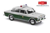 Busch 50560 Lada 1600 Volkspolizei Führungsfahrzeug (H0)
