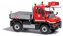 Busch 50925 Unimog U 430 Colonia (H0)