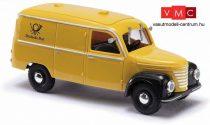 Busch 51205 Framo V901/2 dobozos, német posta (H0)