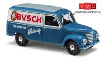 Busch 51213 Framo V901/2 dobozos - Zirkus Busch
