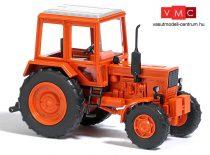 Busch 51301 Belarus MTZ 82 traktor 4x4 (H0)