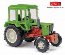 Busch 51306 Belarus 800 V traktor, Uniost GmbH (H0)