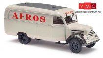Busch 51816 Robur Garant K 30, dobozos - Zirkus Aeros (H0)