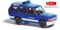 Busch 51913 Land Rover Discovery - THW (H0)