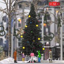 Busch 5413 Karácsonyfa világítással (H0)