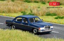 Busch 5661 Mercedes Benz W 123 - működő világítással (H0)