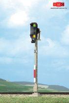 Busch 5822 Fény bejárati jelző (H0)
