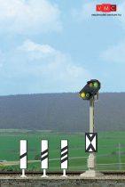 Busch 5823 Fény előjelző (H0)