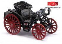 Busch 59916 Benz-Patent-Wagen Victoria (H0)
