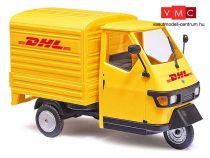 Busch 60056 Piaggio Ape 50, DHL (0)
