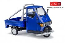 Busch 60058 Piaggio Ape 50, Cross Country (0)