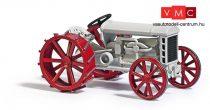 Busch 60103 Fordson Model F traktor (0)