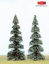 Busch 6102 Fenyőfa (2 db) (H0/TTN)