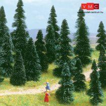 Busch 6405 Fenyőfa (10 db) (H0)