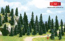 Busch 6499 Fenyőfa (100 db) (H0)