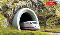 Busch 7020 ICE alagútbejárat, egyvágányos (H0)