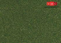 Busch 7041 Mikro szóróanyag sötétzöld színben, finom - 40g (G/0/H0/TT/N/Z)