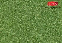 Busch 7042 Mikro szóróanyag májusi zöld színben, finom - 40g (G/H0/TT/N/Z)