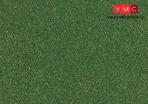 Busch 7043 Mikro szóróanyag zöld színben, finom - 40g (G/H0/TT/N/Z)