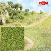 Busch 7052 Szóróanyag, májusi zöld (40 g) (G/0/H0/TT/N/Z)