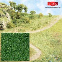 Busch 7053 Szóróanyag, zöld (40 g) (G/0/H0/TT/N/Z)