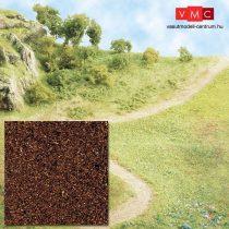 Busch 7056 Szóróanyag, barna (40 g) (G/0/H0/TT/N/Z)