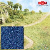Busch 7058 Szóróanyag, kék (40 g) (G/0/H0/TT/N/Z)