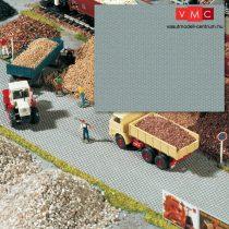 Busch 7089 Útburkolat: kockakő térburkolat (N)