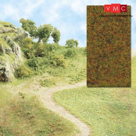 Busch 7114 Szórható fű, őszi színek (250 ml) (G/0/H0/TT/N/Z)