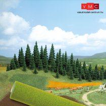 Busch 7231 Fűszőnyeg, májusi zöld, 200 x 80 mm (G/0/H0/TT/N/Z)